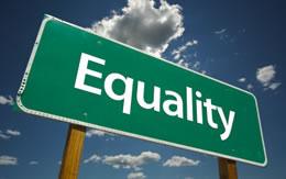 equality tribunal