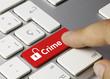 injuries compensation crime