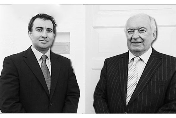 cleary solicitors