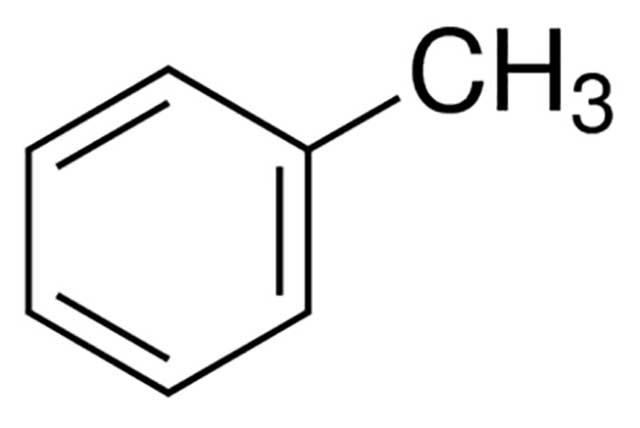 toluene-illness-claim