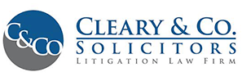 Cleary & Co. Solicitors