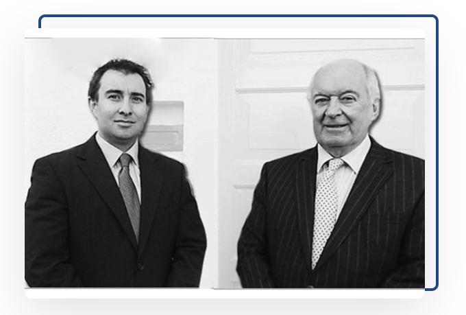 solicitors in clonmel and dublin