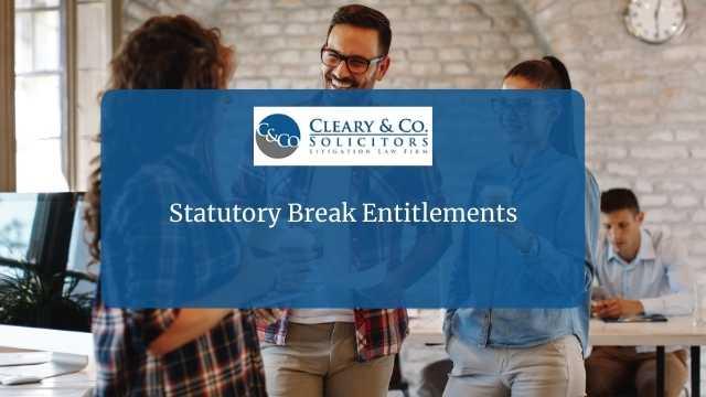 statutory bank