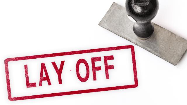 Redundancy & Temporary Lay-Offs