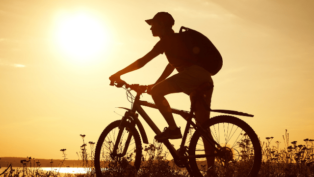 Cyclist & Bike Accident Claims*