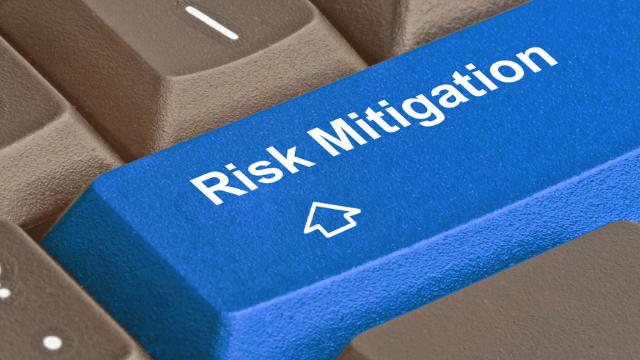 Unfair Dismissal Ireland - Mitigating Loss