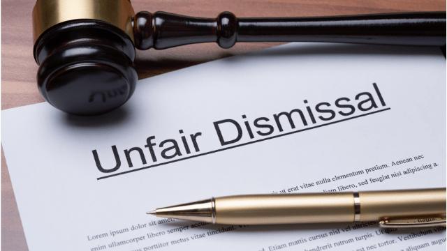 Unfair Dismissal Ireland - Employees Duty to Mitigate Loss