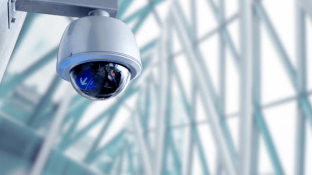 Unfair Dismissal Claim & CCTV