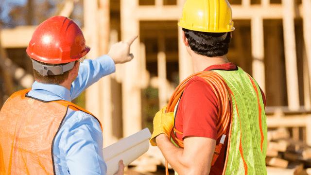Workplace Injury Claim*