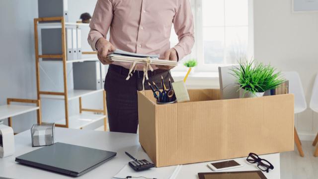 Employment Agency Worker & Dismissal