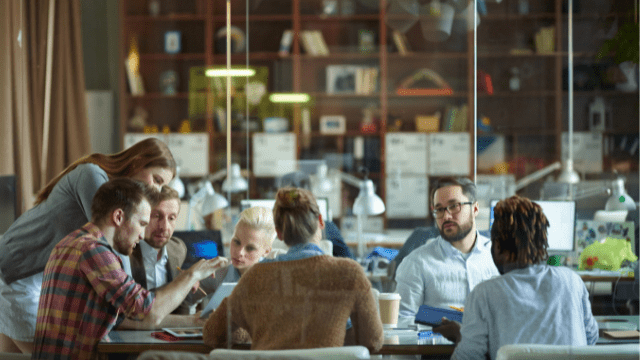 Workplace Investigations Ireland & Fair Procedures